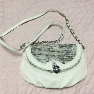 Handbags - Shoulder/crossbody purse